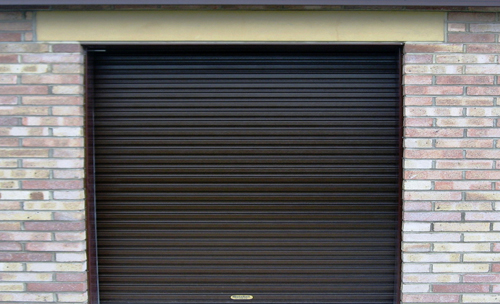 Roller Garage Doors Online Insulated Steel Autoroll