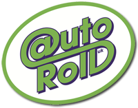 Autoroll Logo