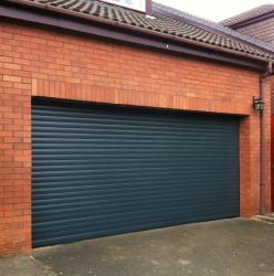 Anthracite premium door - Sale price £899